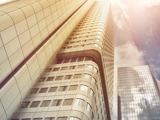 DELAVNICA: Vrednotenje podjetij in neopredmetenih sredstev