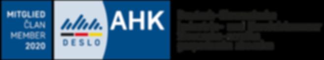 Logotip_AHK_%C4%8Dlan_2020_edited.png