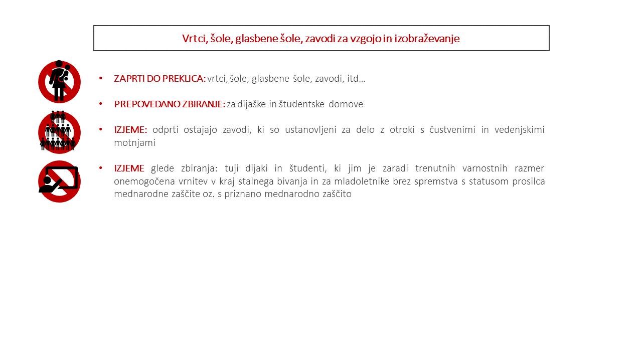 Diapozitiv2