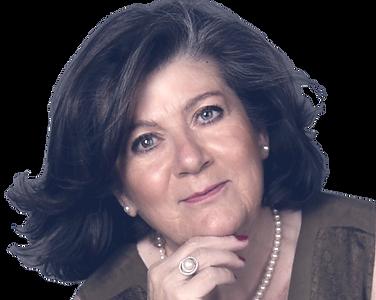 Helena_Cavacas_Veríssimo_-_Executive_&_S