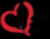 som_original_logo.png