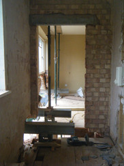 Site pictures 300611 004.jpg