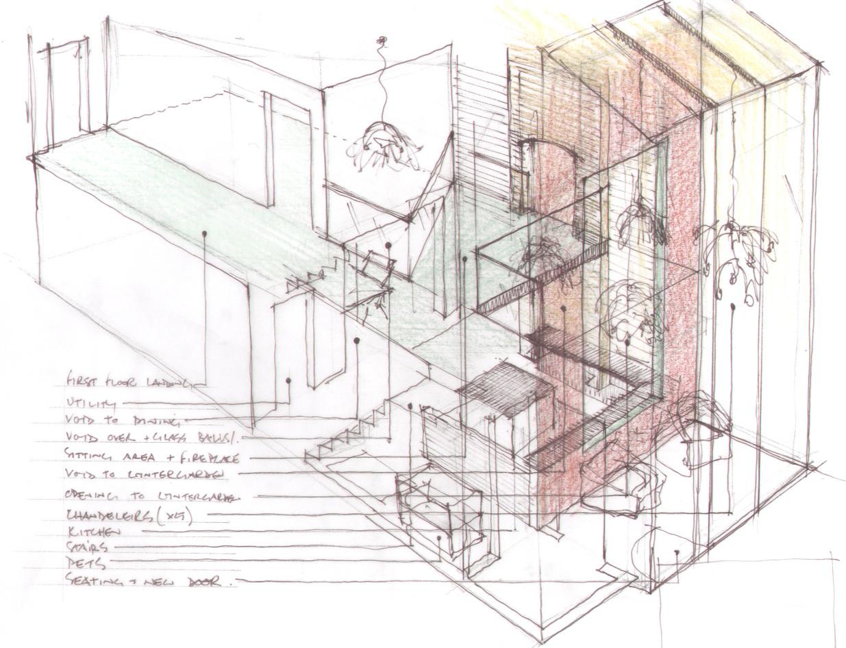 sketch axo 251110.jpg