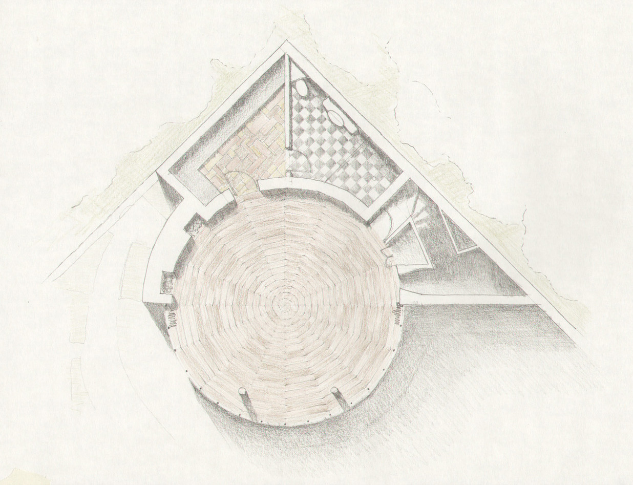 sketchffplan.jpg