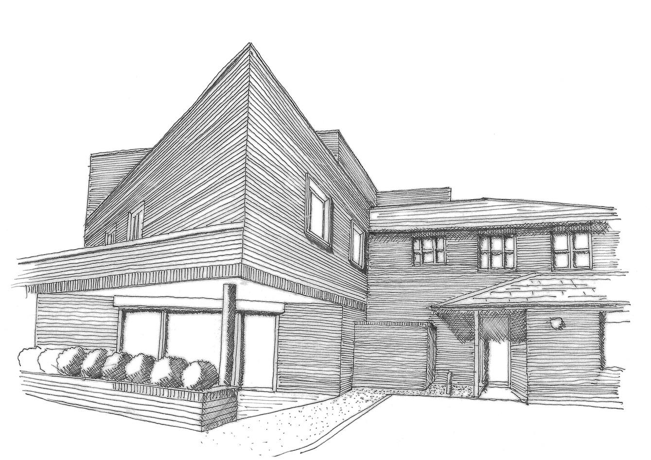 BPMC Sketch 3.jpg