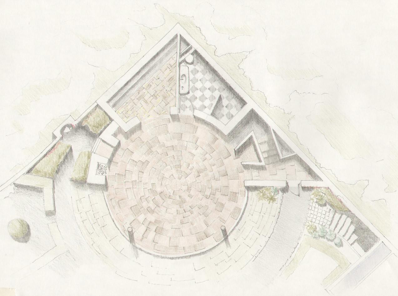 sketchgfplan.jpg