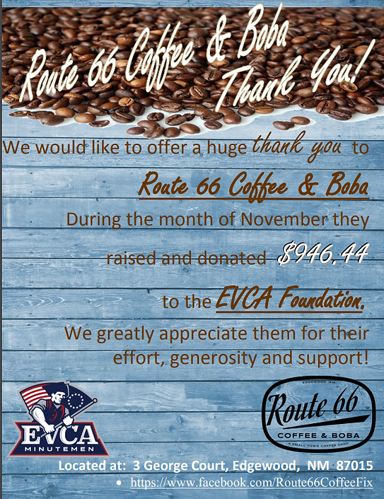 coffee helps thank you flyer.png