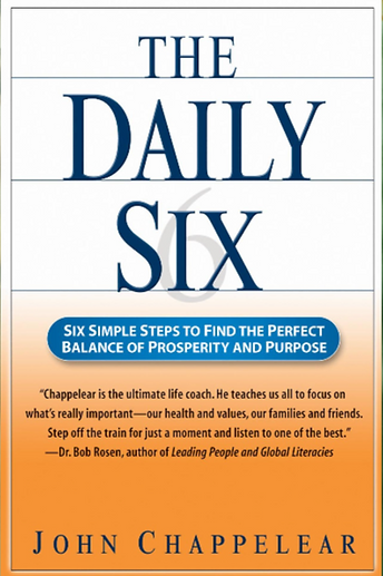daily-six-book-by-john-chappelear.png