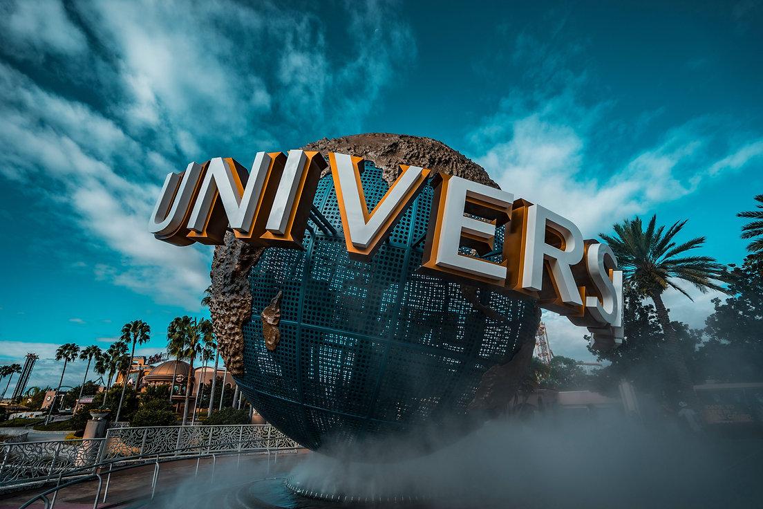 UNIVERSAL 1.jpeg