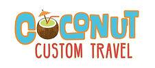 Coconut Customs Travel Logo 2.jpeg