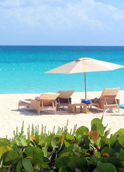 Anguilla_edited.jpg