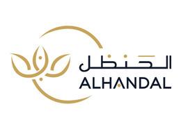 Al-Handal Group