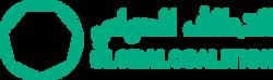 logo-500x148-1