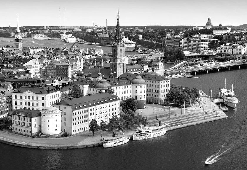 Stockholm%20Sweden%20Panorama_edited.jpg