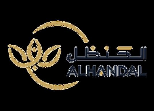 ALHANDAL GROUP