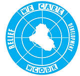 we%20care%20logo%20new_edited.png