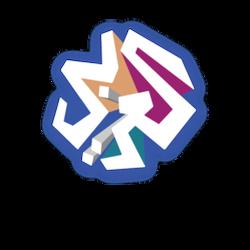 280px-Alaraby_TV_Logo