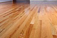 Hardwood CFS product