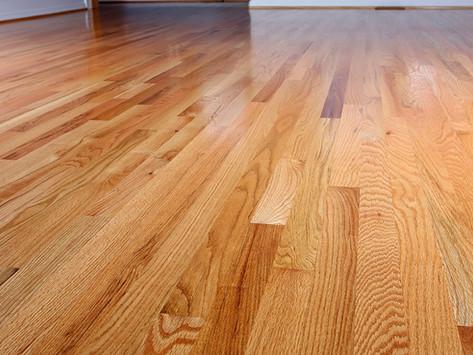 เฟอร์นิเจอร์ลายและสีไม้ อาจไม่ได้ทำจากไม้จริงๆ