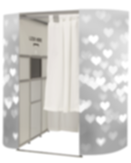 greyhearts booth.png