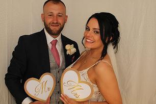 bride groom 4.jpg