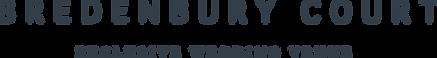 Bredenbury-Court-Brand-Guidelines-V1.2-0