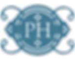 pendrell-logo-colour.png