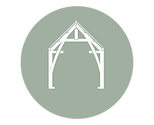 mill-logo-1.png