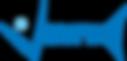 Verifik8 logo