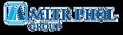 Mitr_Phol_Logo.png