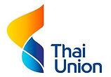 Thai Union.jpg