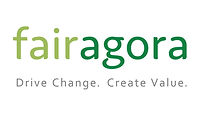 FairAgora Asia Compliance Solutions