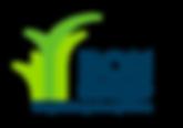 Bonsucro_Logo_RGB-768x541.png