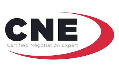 CNE Logo (version 1) JPEG.jpg