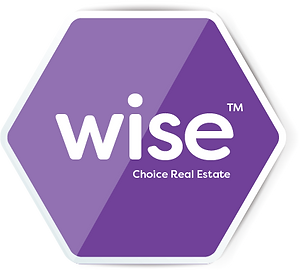 Wise Choice Logo_Hex.png