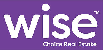 Wise Choice Logo_Reverse.png