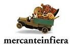 Servizio di consulenza e certificazione peritale diagnostica:RosatiArte a Mercanteinfieraperitale