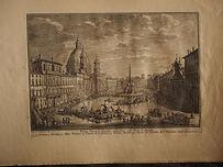 291-2.jpg
