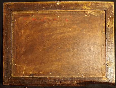 0224-2.jpg