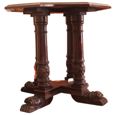Tavolo da Salotto