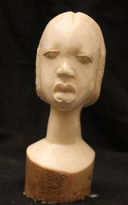arte africana