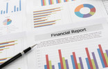 finance-reports.jpg