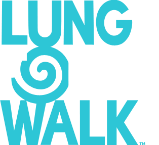 Lung Force 2017