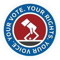 CBA/MOA Ratification 2020 Results