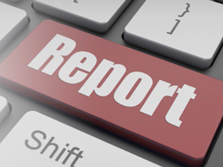BFSA Finance Reports
