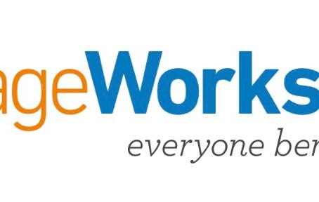 Wage Works Suspension