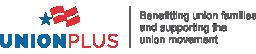 Unión Plus Benefits