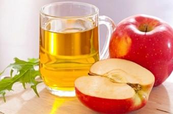 Kidney Health Lunch & Learn