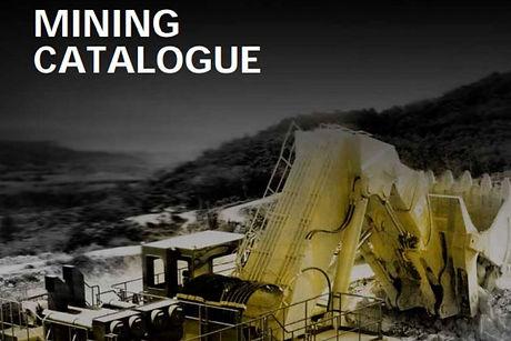 capa-mining.JPG