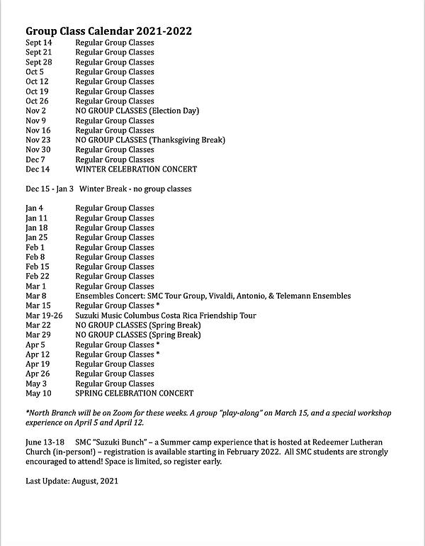 SMC Group Class Calendar 2021-2022 .png